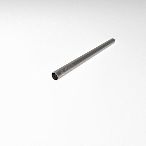 B1252 1011 15mm 9 single