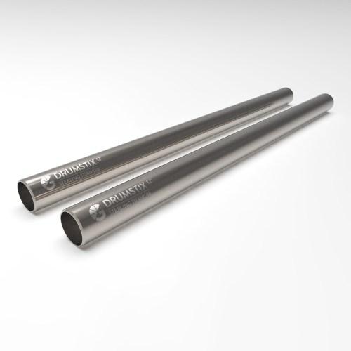 Drumstix 19mm