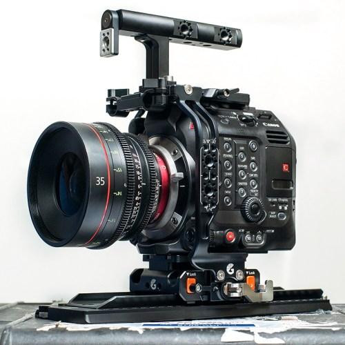 CanonC500II LeftFieldCage web 00