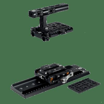 B4004 0017 Sony VENICE Advanced Kit 00
