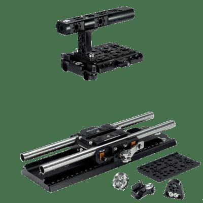 B4004 0018 Sony VENICE Expert Kit 00