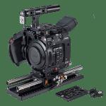 B4005 0021 Canon C200 Expert Kit