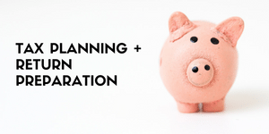 tax-planning-and-return-preparation