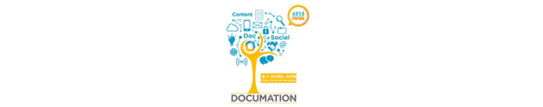 Documation