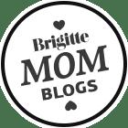 BRIGITTE MOM Blog