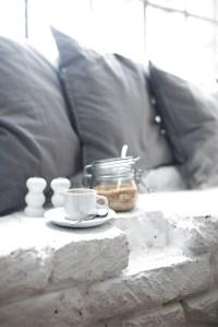 coffee-791958_1280