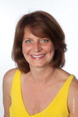 Brigitte Labarre