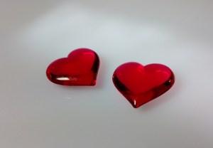 heart-630015_640