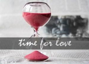 love-1261836_640
