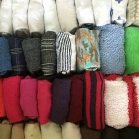 rangement-chaussettes