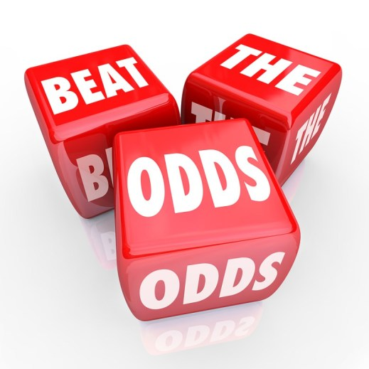 Image result for odds