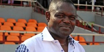 Stanley Eguma calls for calm in NPFL post Covid-19 - Latest Sports News In Nigeria