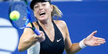 Sharapova don retire - Latest Sports News In Nigeria