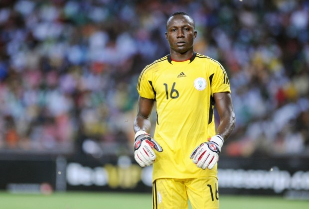 Former Super Eagles goalkeeper Dele Aiyenugba is close to joining Kwara United Football Club of Ilorin from Hapoel Afula of Israel on a three-year contract. The News Agency of Nigeria reports that the transfer discussion is underway ahead of the 2020/2021 Nigeria Professional Football League season (NPFL). The former Enyimba International FC goalkeeper was at […]