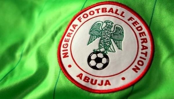 NNN: La Fédération nigériane de football (NFF) a déclaré mardi à Abuja qu'il n'y avait pas eu d'élection au comité exécutif de l'Association de football de l'État d'Anambra. Ibrahim Gusau, membre du Comité exécutif de la fédération, a fait cette divulgation dans une déclaration publiée par Ademola Olajire, directrice des communications de la fédération. «Ce […]