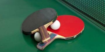 Ishaku assures on Nigeria's Table Tennis Olympics qualification - Latest Sports News In Nigeria
