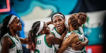D'Tigress wouldn't have been ready for Tokyo 2020 Olympics - Akhator - Latest Sports News In Nigeria