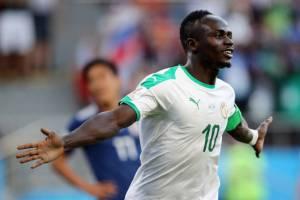 Why African Stars fail to win Balon d'Or – El-Hadji Diouf