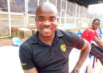 Makinwa rues timing of Covid-19 induced break - Latest Sports News In Nigeria