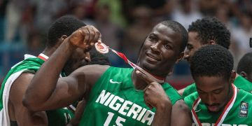 IOC grants is great relief for Nigerian athletes - Oyedeji - Latest Sports News In Nigeria