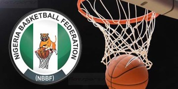 Ahmedu hopes NBBF maintains its Tokyo Olympics programs as a plus for Olympics preparation - Latest Sports News In Nigeria