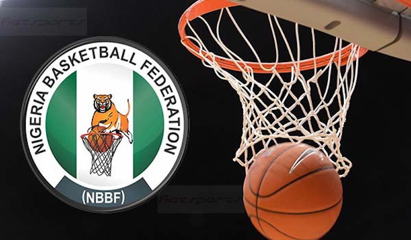 Adamu Jalon: NBBF programs are now virtual - Latest Sports News In Nigeria