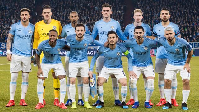 La prohibición de dos años del Manchester City del fútbol europeo ha sido revocada por el Tribunal de Arbitraje del Deporte (CAS), dijo el lunes el tribunal con sede en Lausana. La decisión significa que el equipo de Pep Guardiola competirá en la Liga de Campeones de la próxima temporada. CAS dictaminó que la Ciudad […]