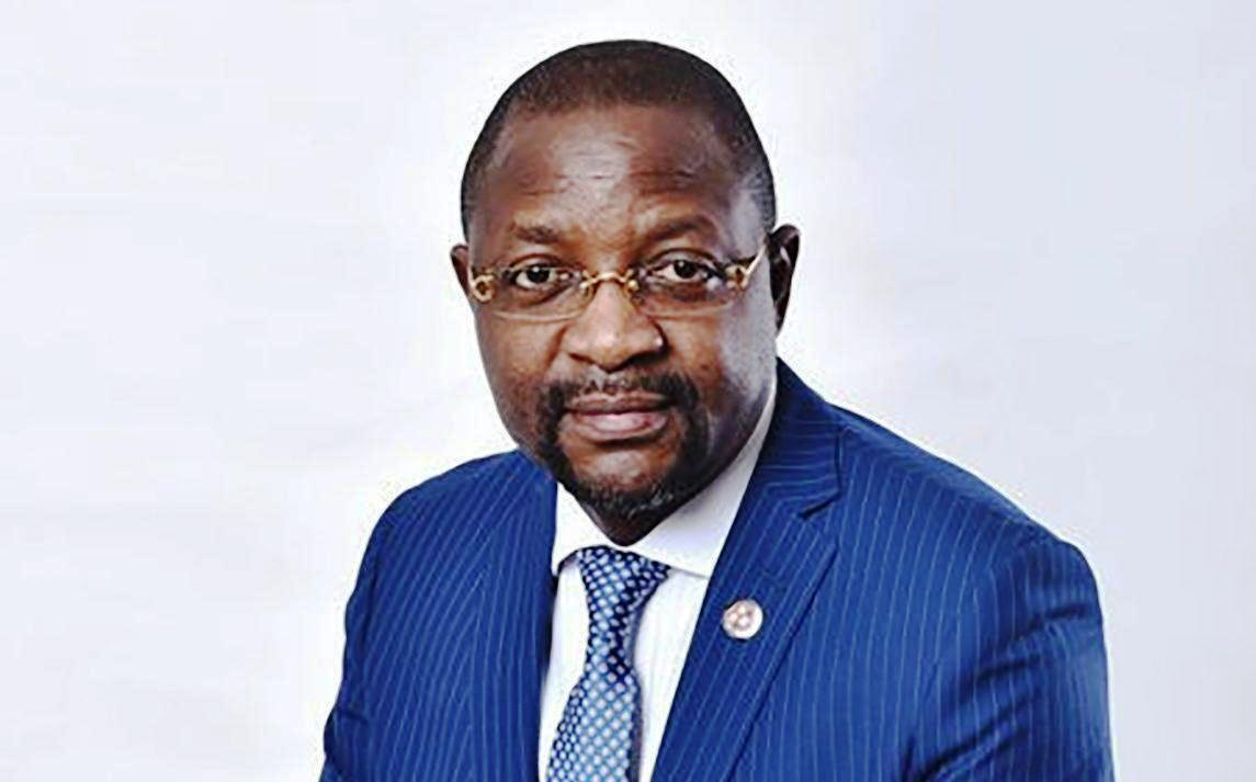 The Minister of Youth and Sports Development, Mr Sunday Dare, on Tuesday inaugurated the Ministerial Technical Committee on the establishment of the Nigeria Youth Investment Fund (NYIF). The minister said that the committee would facilitate the effective operationalisation and implementation of the N75 billion youth fund approved by the Federal Executive Council He said that […]