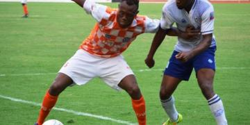 Akwa united's Gbadebo reveals player's desire to return - Latest Sports News In Nigeria