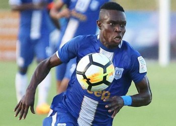 Omani league to restart and end in three weeks, says Etor Daniel - Latest Sports News In Nigeria