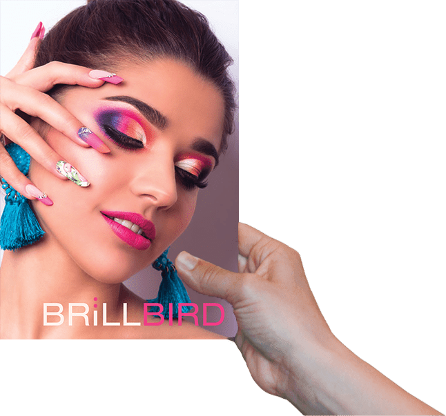 2019-Catalogue-BB