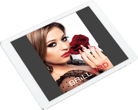 Catalogue-Tablet BB