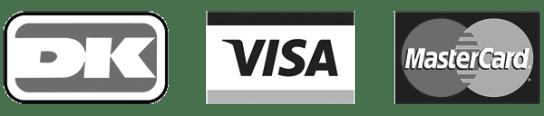 Dankort_Visa_Mastercard
