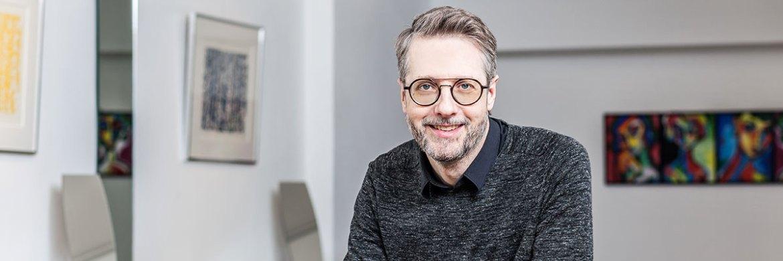 Augenoptiker Köln