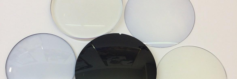 Brille Glasmuster Farbe Köln