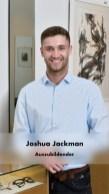 Joshua Jackman