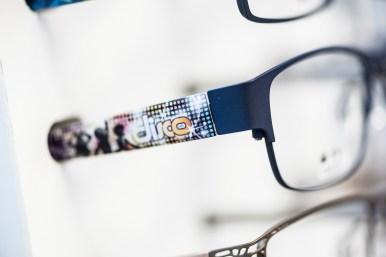 Brillen-80920