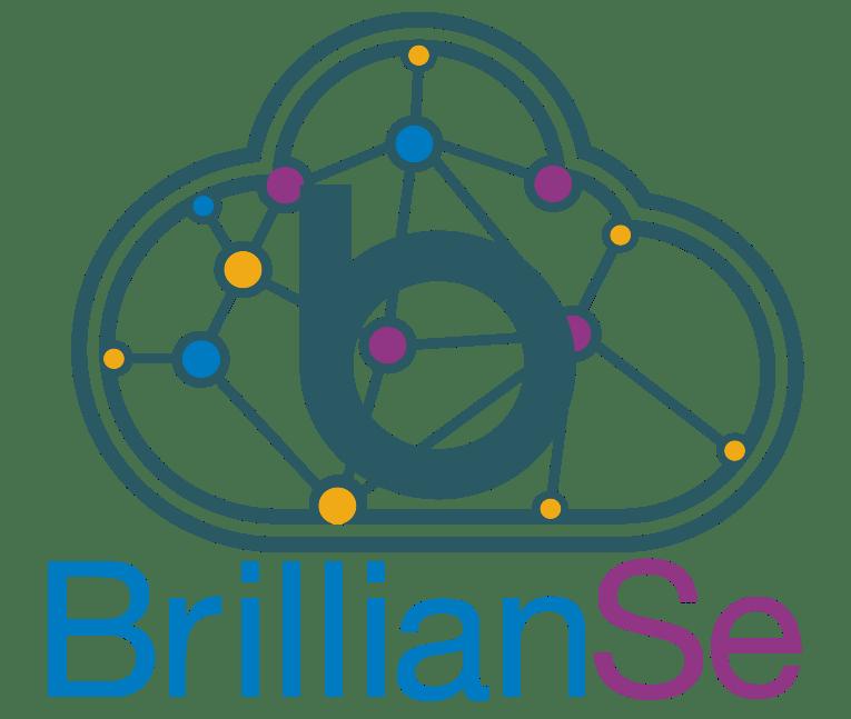 BrillianSe Group