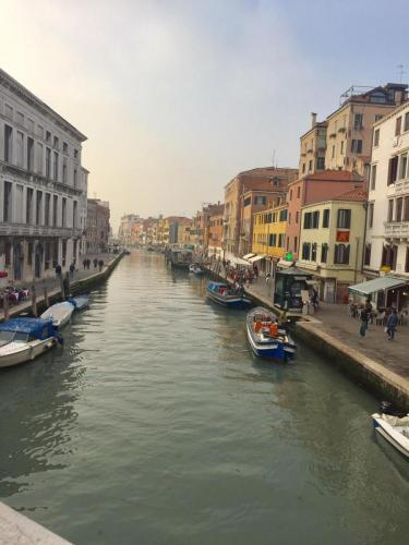 Insight Tours: Best of Italy