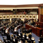 Florida Legislature Solar Power
