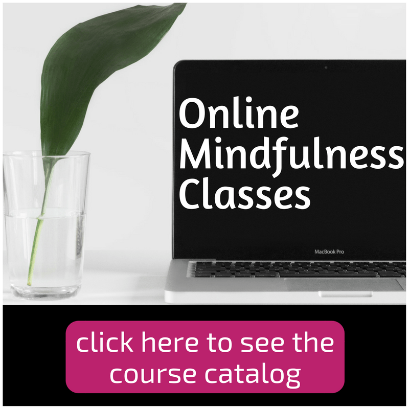 Mindfulness Resources for Teachers - Brilliant Mindfulness