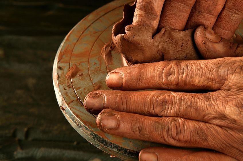 potteryhands2