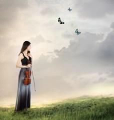 violinplayer_123rf
