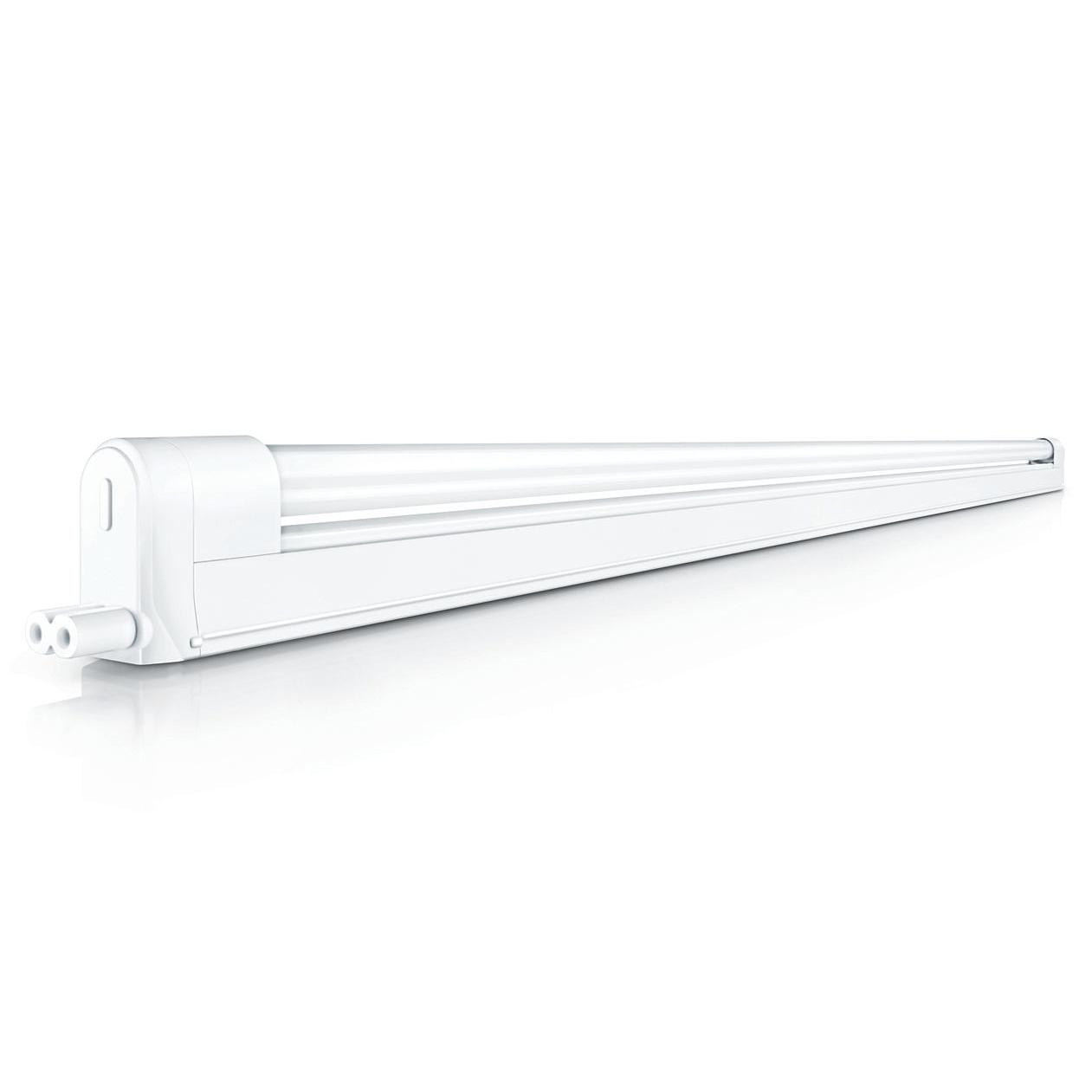 T5 Lamp