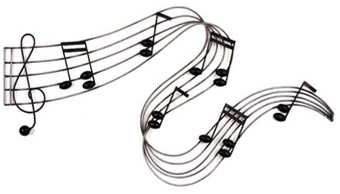 partituras para saxo alto