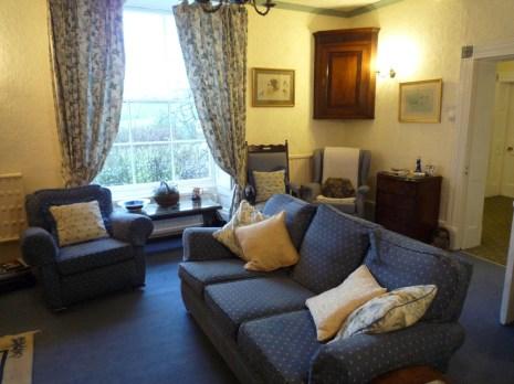 Sitting Room Brimford