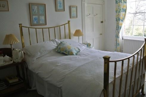 primrose room brimford criggion