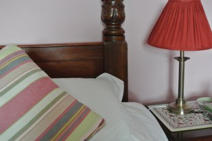 Pink Room 2