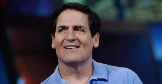 Mark Cuban Net Worth | Bankrate.com