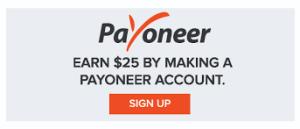 Payoneer 2